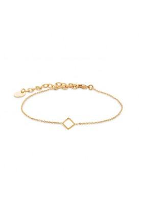 Bracelet L.A.