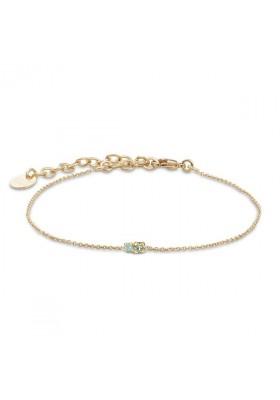 Bracelet Amants - Pacific