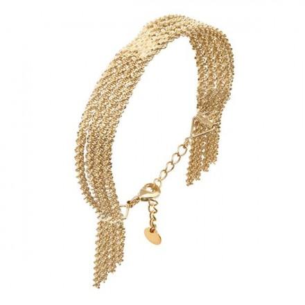 Bracelet Vénus