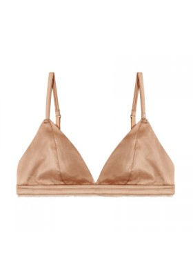 Soutien-gorge Darling Nude par Love Stories