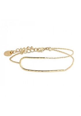 Grand Bracelet Colette