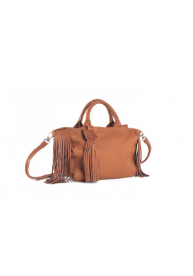 Sac Baby Darling - Bubble camel