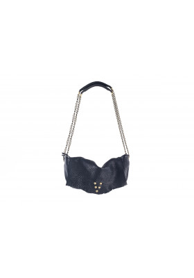 Sac Mini Wild - Bubble noir