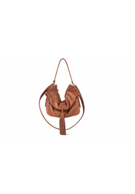 Sac Baby Love - Bubble camel