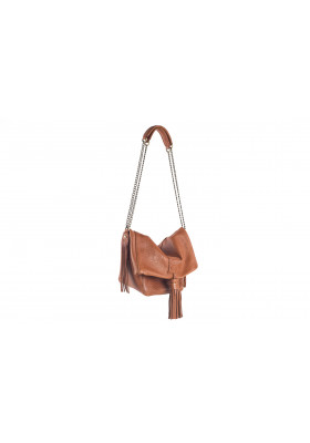 Sac Mini Baby Love - Bubble camel