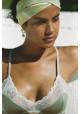 Boo Bijoux- Icone- Soutien-Gorge Triangle Selena