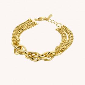 Bracelet Santa Barbara