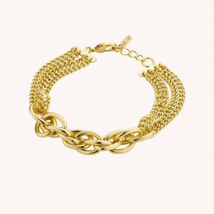 Boo Bijoux - Mya Bay - Bracelet Santa Barbara