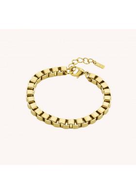 Boo Bijoux - Mya Bay - Bracelet Nevada