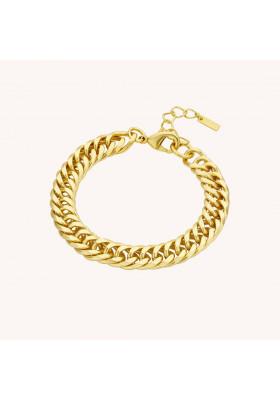 Boo Bijoux - Mya Bay - Bracelet Palo Alto