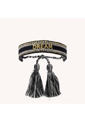 Boo Bijoux - Mya Bay - Bracelet Dream
