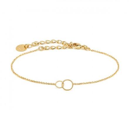 Bracelet Désirs