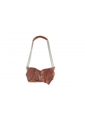 Sac Mini Wild - Bubble camel