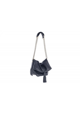 Sac Mini Baby Love - Bubble noir