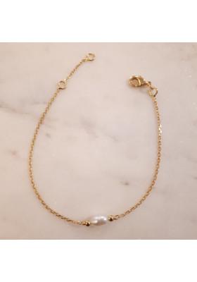 Bracelet Perles n°3 Sélection Boo