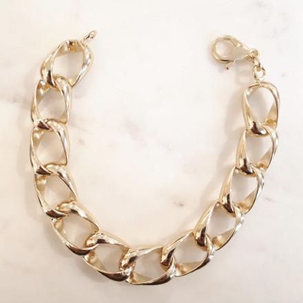 Bracelet Maille n°2 Sélection Boo