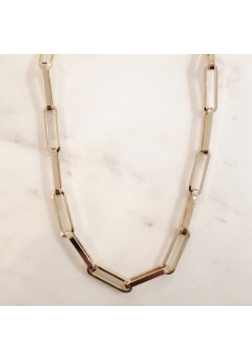 Collier Maille Sélection Boo