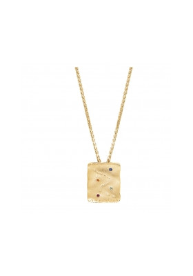 Collier Nussia