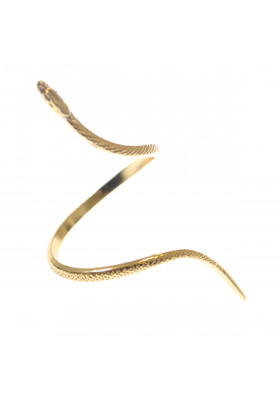 Bracelet Manchette Kaha