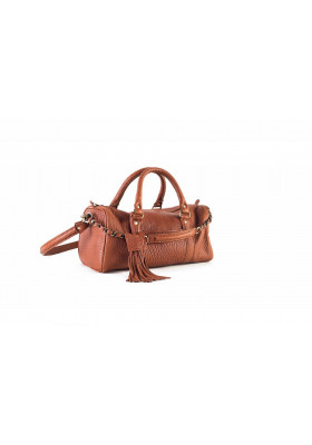 Sac Love Simone - Bubble Camel