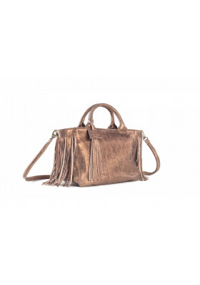 Sac Baby Darling - Bubble Bronze