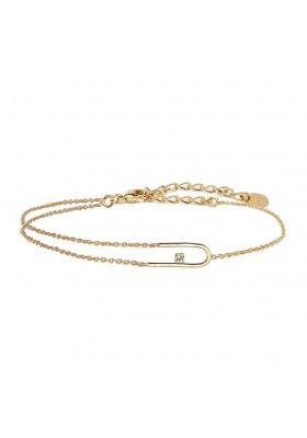 Petit Bracelet Colette
